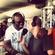 CARL COX / Carl Cox Birthday live from Sands Ibiza / 18.07.2013 / Ibiza Sonica image