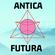 Antica Futura w/ Phabius // November 2017 image