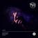 aanti - Purple kief x BLUEROOM - Exclusive mix #7 image