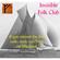 Invisible Folk Club Radio Show - 28th March 2021 image
