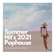Summer Hit's 2021 Pophouse/David Guetta,Becky Hill,Jonas Blue,Martin Garrix,Kygo,Afrojack,Don Diablo image