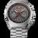 Cyco's Garagemaster MKII February 2021 image