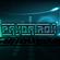 PandaTron NYE Sample Mix!!! image