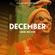 DECEMBER : LE HIP HOP SUR ECOUTE Mix #25 image