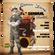 The General Invites....Sam Jago New Era Soundsystem image