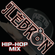 DJ LeBron's Party Mix 2014 - It's all about the Blend-jamin's baby image