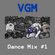 Video Game Music Dance Mix #1 image