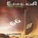 """ELEVA EL ALMA EP66 - TRANCE EDITION - """"Cósmico"""" - from 132 to 138 bpm image"""