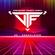 VTF Radio 68 - Zeroplayer image