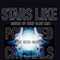 Stars Like Polished Crystals & Secrets Show - 15.4.2021 image