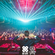 Mr Sam Live Mix (May 2020) Age of Love / La Bush image