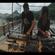 Bones Radio Rio de Janeiro Tour 2018 Episode of Pinaud and Erica Alves Live Act image