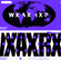 WXAXRXP Drone Mix (Warp 30) - 23rd June 2019 image
