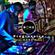 Nerve ( The Remix Factory Records ) DEE J  B O N E  Remix image