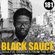 Black Sauce  Vol.181 image