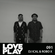 Love.Play Podcast Feat. DJ Ical & Robo x image