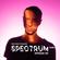 Joris Voorn Presents: Spectrum Radio 215 image