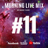 MORNING LIVE MIX by Marc Tasio - #11 image