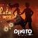Mix Bachata 2017 - DJ KITO image