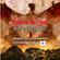 Reborn In Steel - By Christina Bonia - SE05 - 15 - 22-12-2020 image