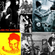 JB FAVS Scottish post-hardcore & post-punk in the early to mid 1990s image