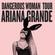Ariana Megamix 2017 (亞莉安娜歷年混音) image