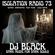 Isolation Radio EP #73 image