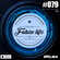 Future Life #079 | We Beat Records | Mixed by Exclaim | Techno image