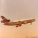 Mr Goju - November Skies image
