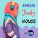 MAGNI-Funky-House image