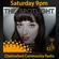 The Spotlight Show - #CCRSpotlight - Julia Watson - 25/04/15 - Chelmsford Community Radio image