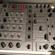 DJ Edgeman mix October 2013 image