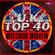 UK TOP 40 : 08 - 14 NOVEMBER 1981 - THE CHART BREAKERS image