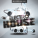 Alex Rossi - Electro House (Sep 2014) image