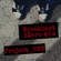 Project SNB breakbeat mix image