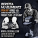 Nu Elementz & Beretta w/ MC Tactik - Sound Solution Digital Show - Cre8Dnb (Jan 22 2016) image