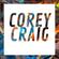 Coreyography | Spookybear 2021 image
