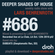 Deeper Shades Of House #686 w/ exclusive guest mix by DUBEATS image