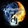 MixMashShow #6 2015 by DJ DigiMark image