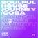 Soulful House Journey 155 image