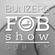 SUB FM - BunZer0 - 23 02 17 image