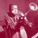 Jazzothèque #16: Modern Jazz 1956-1965 image