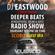 Deeper Beats Radio Show (Episode 29) - 21st October 2021 image