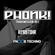 PHONK TRANSMISSION #01 POWERED BY RESISTOHR AT FNOOB TECHNO RADIO image