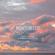 montebello (Patrick Ingoldsby) - Deep House Summer Session DJ mix 2016 image