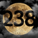 """""""23rd HOUR"""" with Compass-Vrubell - episode 238 image"""
