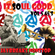 It Soul Good Vol 5 45's image