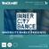 Inner City Dance Presents RSD18 image