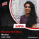 Monday Mish Mash With Safia - 02 Aug 2021 image