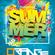 DJ Orange - Top 40 Summer Mix 2020 image